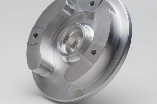 Tamshell Product-JCHP-61
